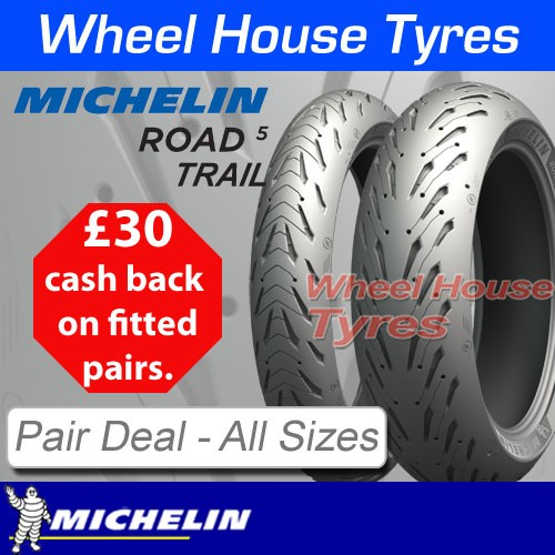 Michelin pilot power 3 review uk dating
